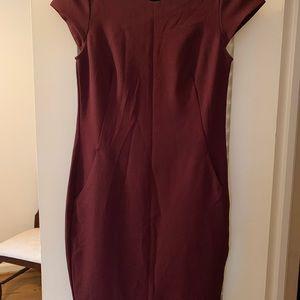 MM LaFleur Nisa Dress, Size 2